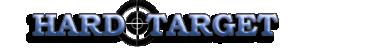 SA Hardtarget Blog